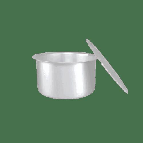 aluminium_heavy_duty_pot