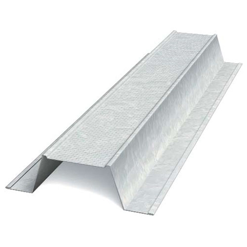 Drwall Furring Channel is also know as Hat Channel