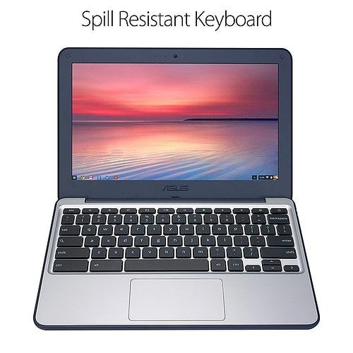 Best 11.6 Inch Laptop To Buy In 2021 11