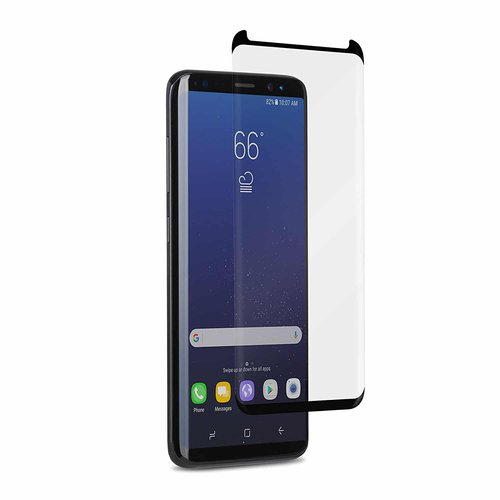 Best Screen Protectors For Samsung Galaxy S8 And S8 Plus 2021 11