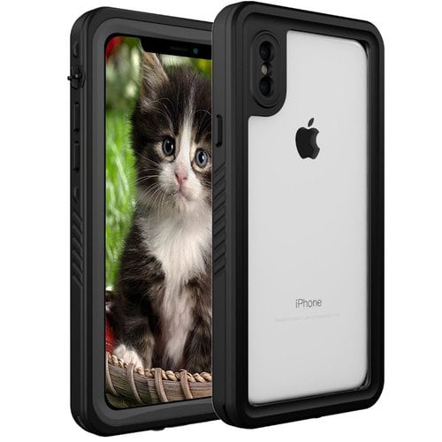 Best Waterproof Cases For iPhone X 19