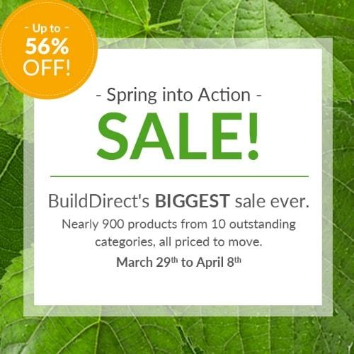 BuildDirect1