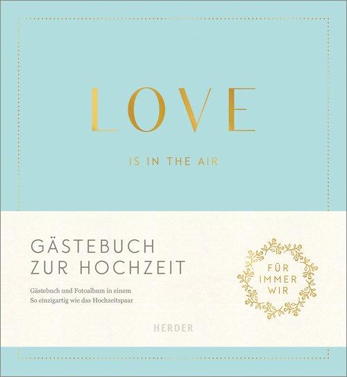 Gästebuch zur Hochzeit - Gästebücher und Planer