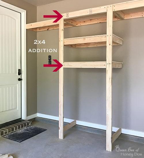 enclosed-shelves-1
