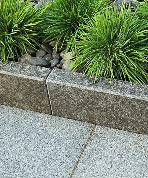 granite-san-vuon