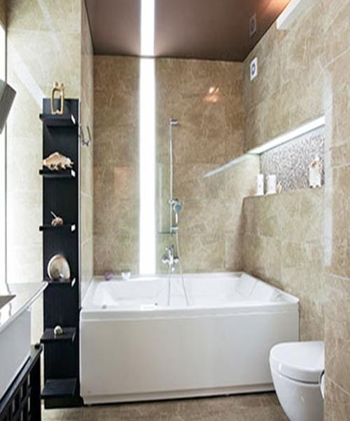 granite-wc