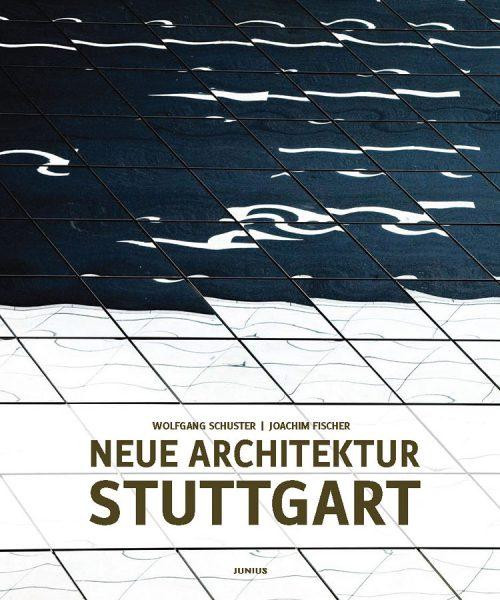 Neue Architektur Stuttgart