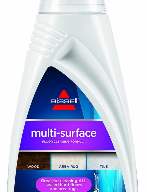 1789L_Multi-Surface Formula_Crosswave (1713)_english