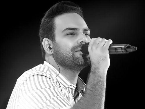 دانلود موزیک ویدیو جدید سیامک عباسی به نام ببین چقدر دوست دارم