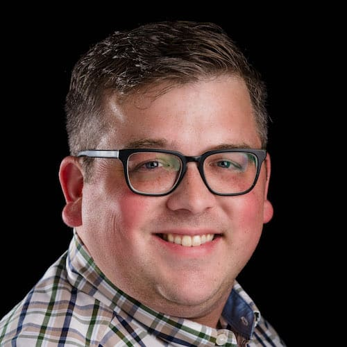 Lead Generation Expert Roy Harmon
