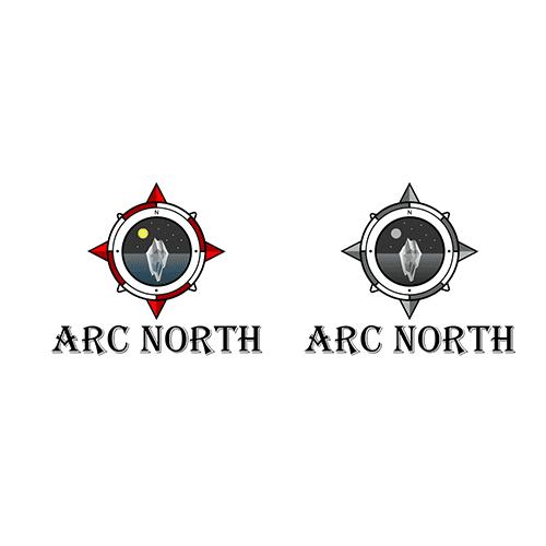 projekt logotypu ilustracja