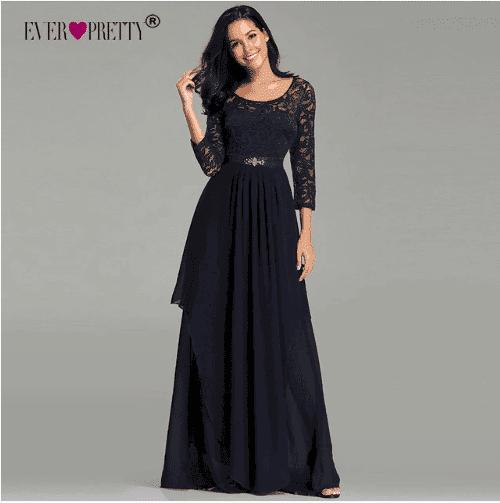 best prom dress online