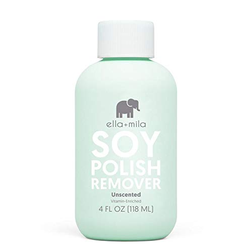 safe for pregnant nail polish remover