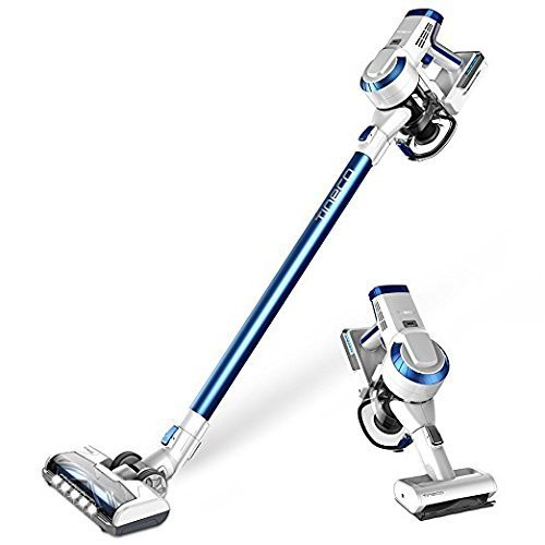 """""""Tineco"""" A10 Hero Cordless Vacuum 2-in-1 Handheld Stick Vacuum"""