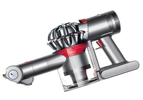 Dyson V7 Trigger Cord-Free Handheld Vacuum Cleaner