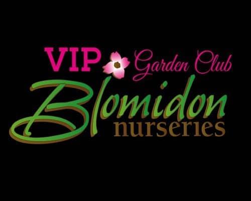 Blomidon VIP Club
