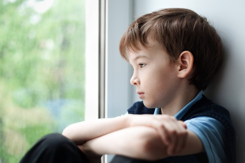 treatment options for reactive attachment disorder
