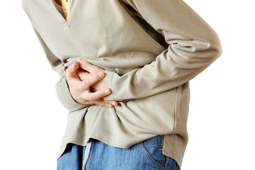http-::dev.mainelyseo.com:cdi:child-teen-health:diseases-conditions:abdominal-pain-children