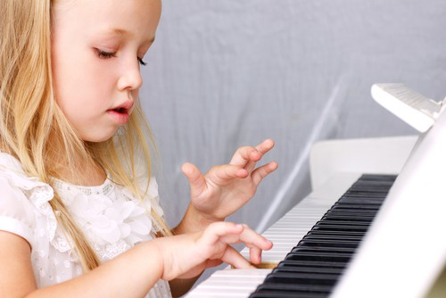gifted children resources