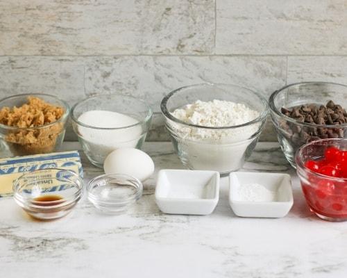 cherry garcia cookie ingredients
