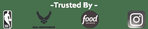 Site Logos (2)