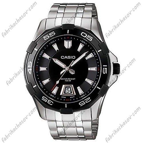 Часы Casio MTD-1063BD-1AV