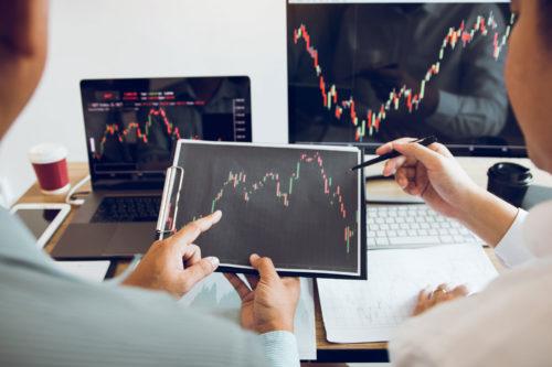 Flyer Rolls Out Advanced Trading Capabilities to Advisors Using Morningstar Total Rebalance Expert