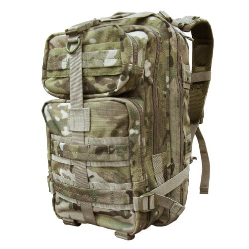 Small Condor Compact Assault Pack