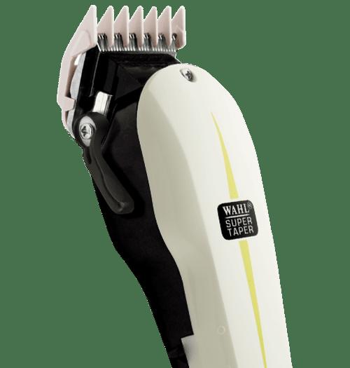 افضل ماكينة حلاقة شعر للرجال امريكى اصلي سعر ومواصفات وعيوب