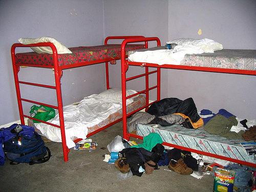 Hostel Australia - Melbourne, Sydney, Brisbane, Perth
