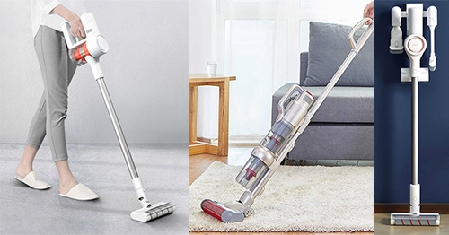 Best handheld cordless vacumm cleaner