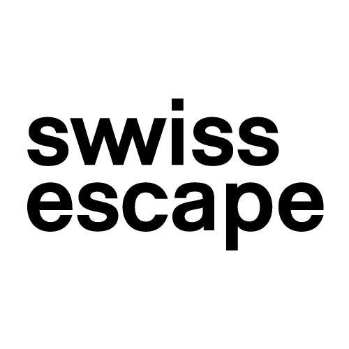 Swiss Escape Coliving
