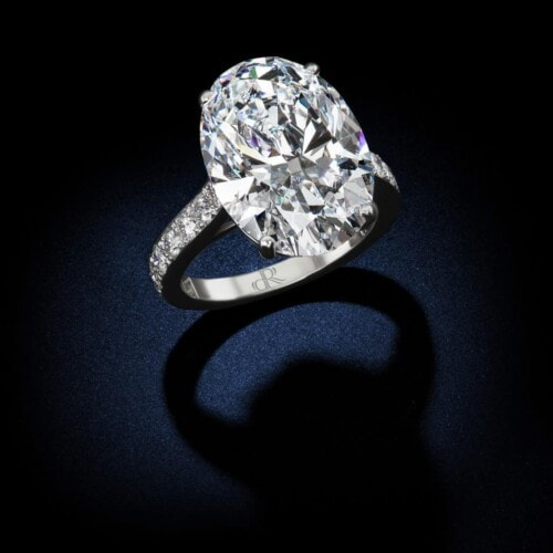 Large-d-flawless-oval-shaped-diamond-engagement-ring