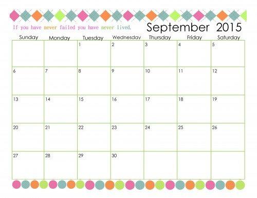Sept. 2015