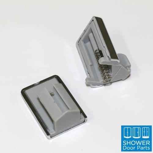 C3G bottom guide dismantled 2 ShowerDoorParts