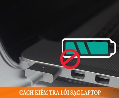 sạc laptop sony