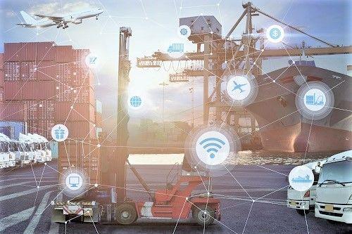 Personalberatung Industrie 4.0 | TechMinds