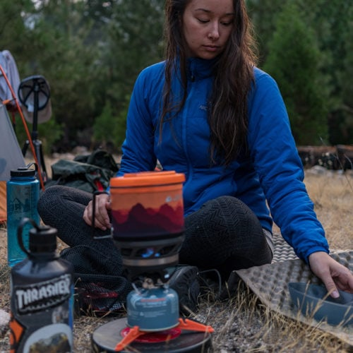 Best-Propane-Gas-Stove-For-Camping-And-RV-Life-2020_the_camping_nerd