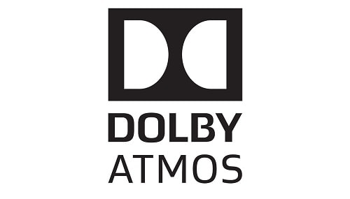 How To Boost Sound Quality With Dolby Atmos Galaxy S10