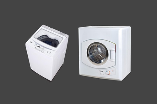 Panda Washing Machine Amp Dryer Reviews From Panda Washer