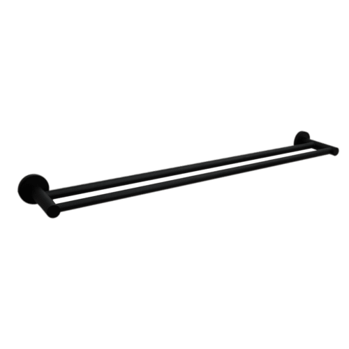 matte black bathroom accessories new zealand