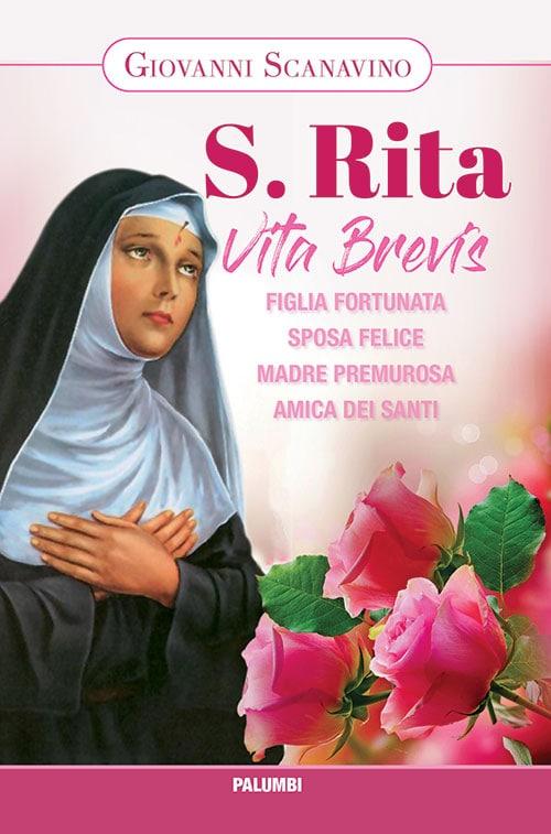 santa_rita_da_cascia
