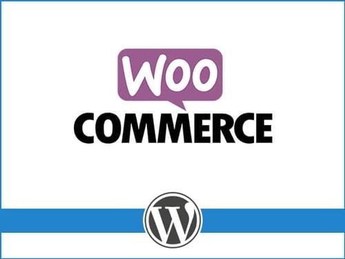 worpress-catalogo-prodotti