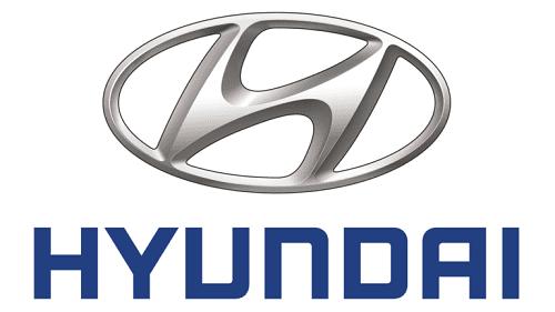 Auto Alarmanlagen Hyundai beste Nachrüstung der sichersten Alarmanlagen in Berlin