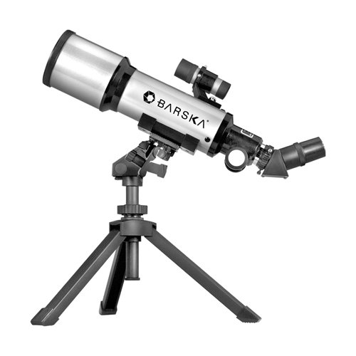 The Largest Selection of Telescopes Shipped Free!