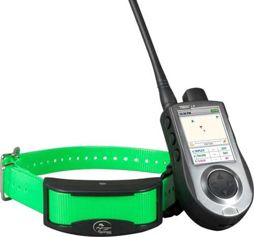 ZATEKV15LT - Sportdog Tek 1.5 Gps Tracking - & E-collar System