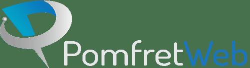 PomfretWeb - Pomfret Computer Technologies, LLC