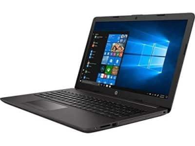 ▷ Notebook HP 255 G7 6HM00EA 🥇Miglior prezzo e opinioni
