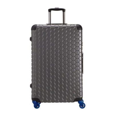 migliori valigie Carpisa