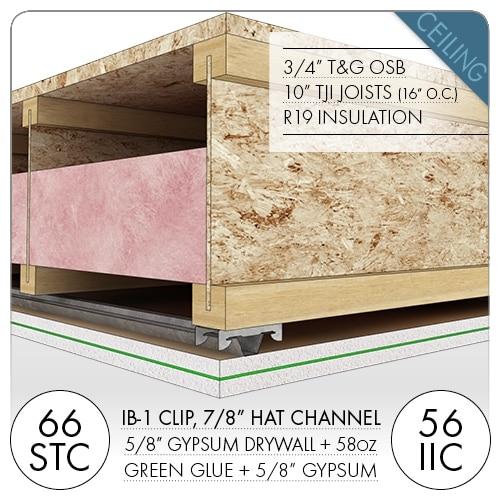 spc-ceiling-solution-03.1